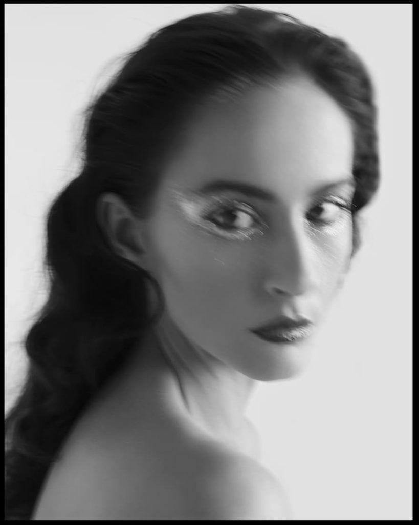 Maeva Marie Melancholia 06