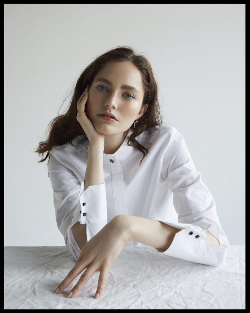 Maeva Marie Léa 02