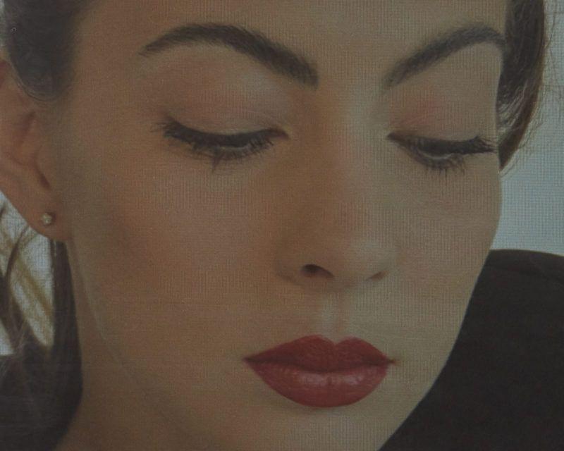 Maeva Marie Candice 08